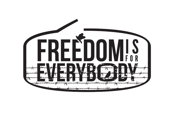 freedom-t-shirt-logo